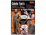 Calvin-Tan-s-Basic-Guide-to-Figure-Painting-DVD