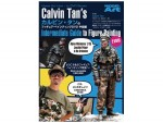 Calvin-Tan-s-Basic-Guide-to-Figure-Painting-DVD-Intermediate-Level