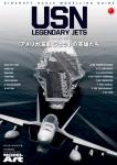 USN-Legendary-Jets