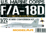 F-A-18D-Hornet-ATARS-Conversion-Parts-and-Decal-Set