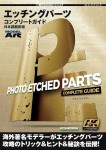 Etching-Parts-Complete-Guide