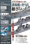 How-to-Build-the-1700-Scale-Kits-of-the-JMSDF-Ships-for-Beginners