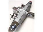 Air-Model-Special-No-021