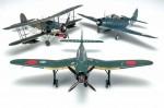 Air-Model-Special-No-024