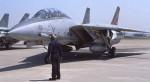 F-14-Tomcat-Detail-Photo-Album