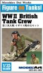 1-35-WWII-British-Tank-Crew-Set
