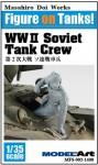 1-35-WWII-Soviet-Tank-Crew