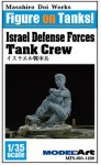 1-35-Israel-Defense-Forces-Tank-Crew