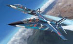 1-72-JASDF-T-2-Blue-Impulse