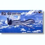 1-72-RQ-4B-Global-Hawk
