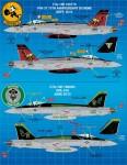 1-32-F-A-18E-F-East-Coast-SuperBug-CAGs-Part-1
