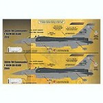1-48-F-16C-Hill-Air-Force-Base