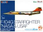1-144-F-104G-Starfighter-NASA-and-USAF