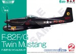 1-144-F-82F-G-Twin-Mustang