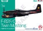 1-144-F-82F-G-Twin-Mustang