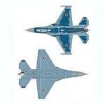1-72-JASDF-F-2A-Tsuiki-Airbase-8WG-6SQ-50th-Anniversary