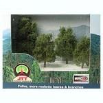 Platanus-Orientalis-Trees-Green-4pcs