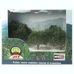 Maple-Trees-Dark-Green-4pcs