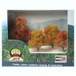 Deciduous-Trees-Autumn-4pcs