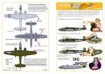 1-144-B-25-Mitchell