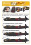 1-144-Avro-Lancaster-Decal-Set