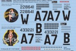 1-32-P-47-Thunderbolt-Sleepy-Jean-3rd-and-Slick-Chick-Decals