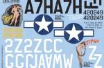 1-32-U-S-Army-P-47-Thunderbolt-Fran-and-Tipsy