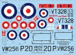 1-32-Gloster-Meteor-F4-Decal-Set-1