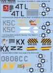 1-144-U-S-Army-Air-Forces-B-26-Marauder-Decal-Set