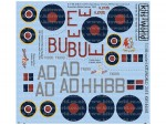 1-144-Boeing-B-17-Mk-III-214-251-Squadrons-Decal-Set
