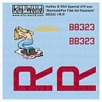 1-48-Handley-Page-Halifax-B-Mk-II-Medicine-Hat-and-Mermaid-Per-Flak-Ad-Nausium