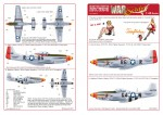 1-48-P-51D-Mustang-Daisy-and-Temptation