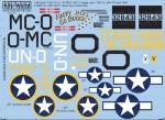 1-48-U-S-Army-P-38-Lightning-Happy-Jack-P-38E-F-Texas-Terror-Mad-Dash