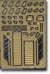 1-144-727-200-Photo-Etched-Parts