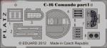 1-144-JASDF-C-46D-Detail-Etching-Parts