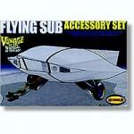 1-32-Flying-Sub-Landing-Gear-Set