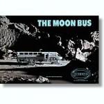 1-55-The-Moon-Bus