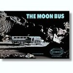 1-55-The-Moon-Bus