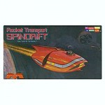 1-128-Rocket-Transport-Spindrift-from-Land-Of-The-Giants
