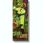 Dr-Jekyll-as-Mr-Hyde-Moebius-Models