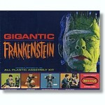Gigantic-Frankenstein-Moebius-Models