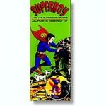 1-8-Superboy-and-Krypto