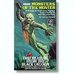 1-12-The-Creature-from-the-Black-Lagoon