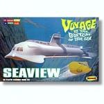 1-128-Seaview-Moebius-Models