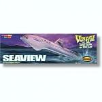 1-350-Seaview-Moebius-Models