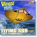1-32-Flying-Sub-Moebius-Models