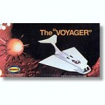 The-Voyager-Moebius-Models