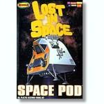 1-24-Space-Pod-Moebius-Models