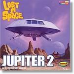 1-35-Lost-in-Space-Jupiter-2