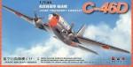 1-144-JASDF-C-46-Commando